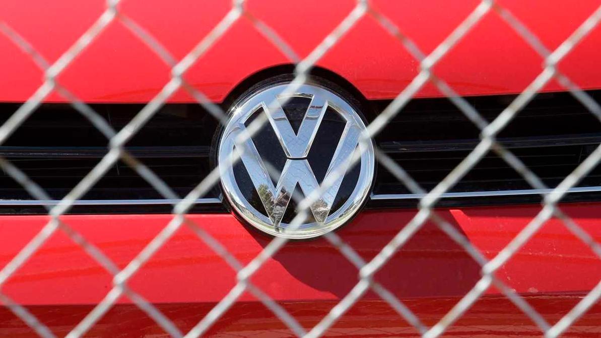 Антимонопольщики взялись за BMW, Daimler и Volkswagen AG