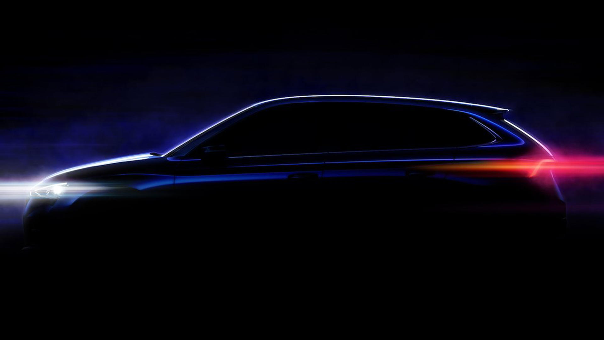 Хэтчбек Škoda Rapid переименуют в Scala