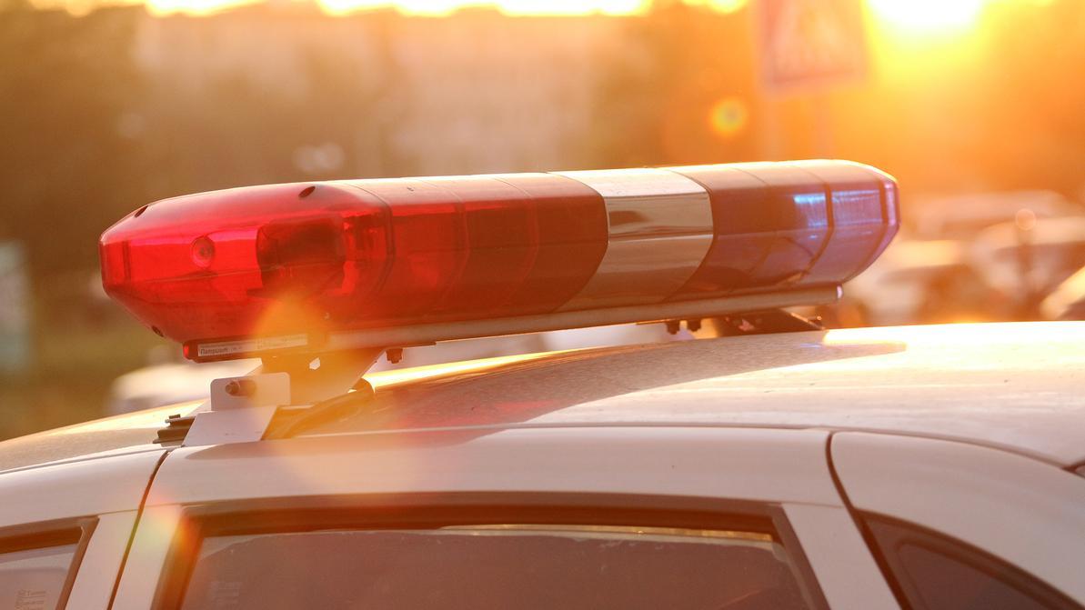 Стрельбой, поножовщиной и тараном полицейского авто закончилась свадьба в Шымкенте