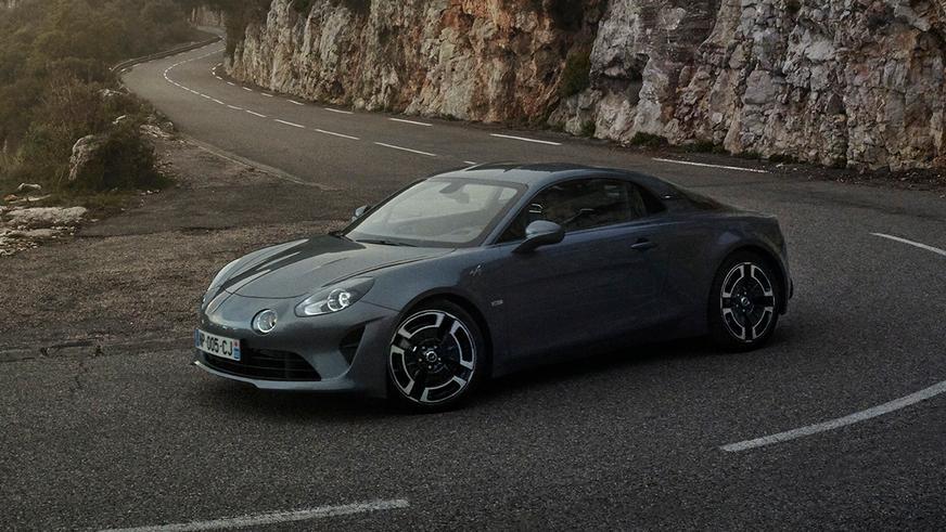 «Автомобиль года» в Европе: из чего выбирают