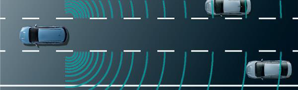 Безопасные автомобили: как новые технологии могут изменить вождение