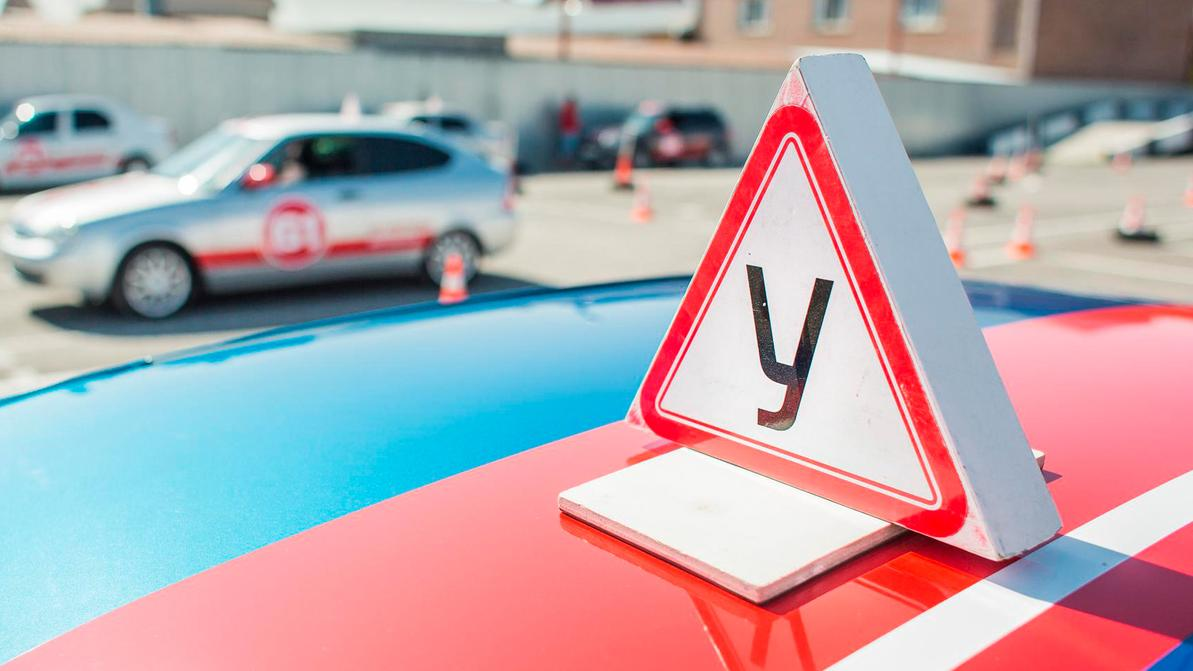 Ужесточить требования к автошколам потребовали казахстанские депутаты