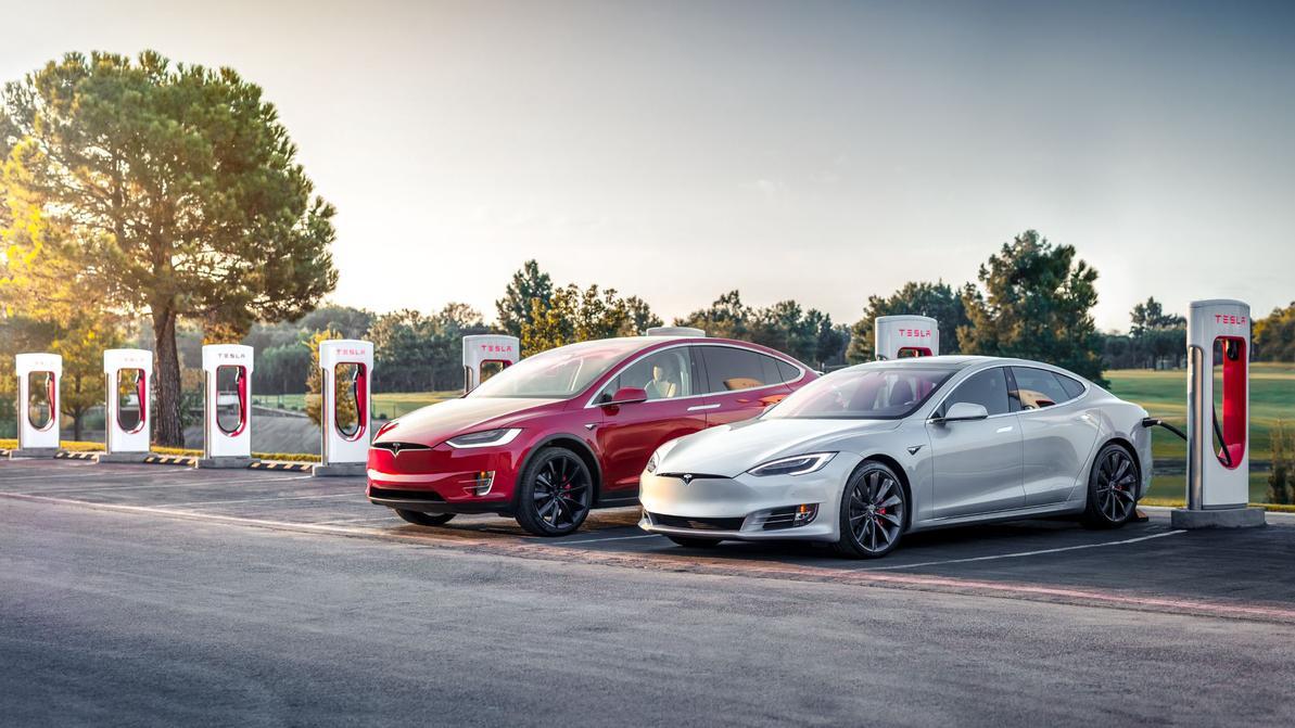 Tesla прекратит продавать «бюджетные» Model S и X