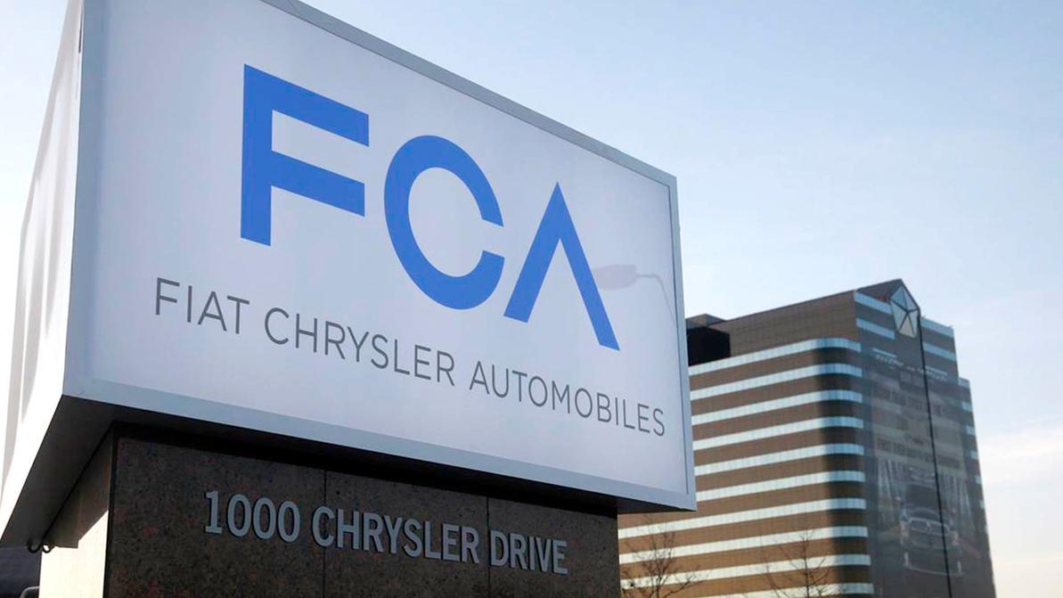 По $2 700 выплатит FIAT Chrysler владельцам дизельных Jeep