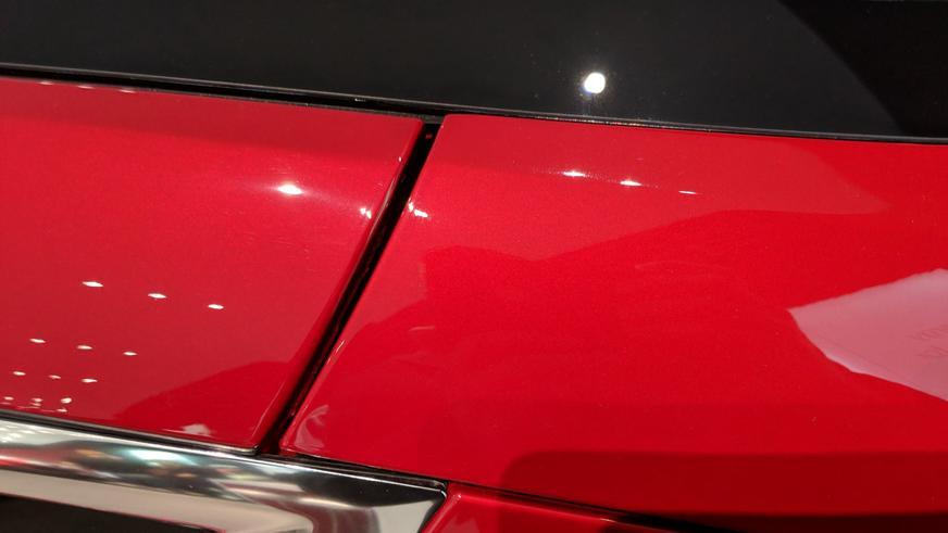 Проблемы с надёжностью Tesla Model 3 не влияют на чувства «верующих»
