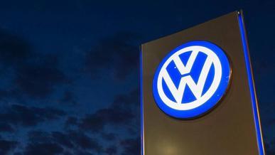 Volkswagen ждёт очередное разбирательство