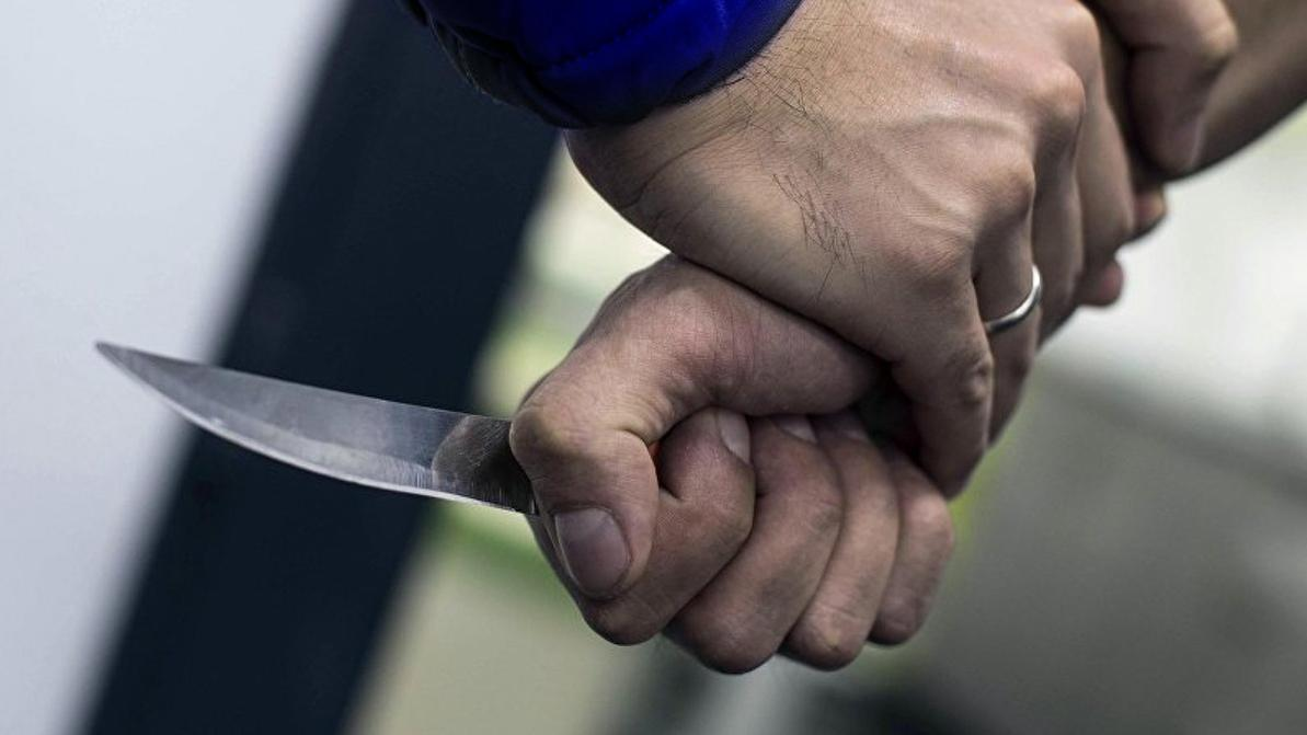 Ещё двое подозреваемых в нападении на полицейских задержаны в Алматы