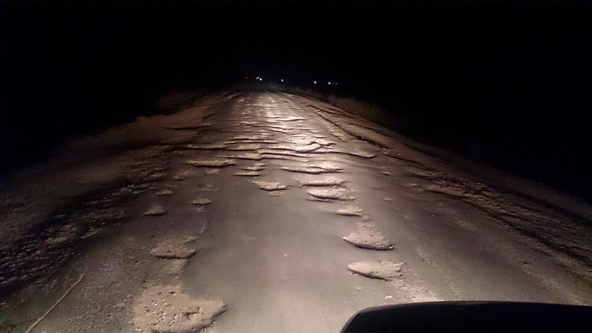 Строить автодорогу Атырау – Астрахань начнут в мае текущего года