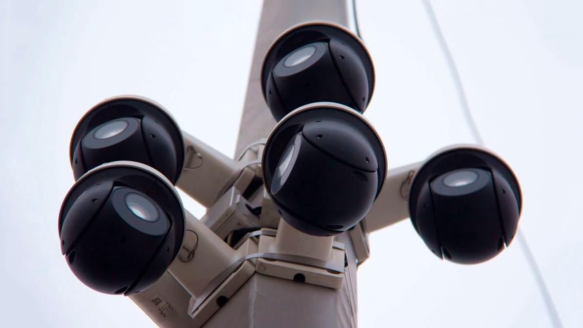 168 тысяч нарушений ПДД попали на камеры в Нур-Султане