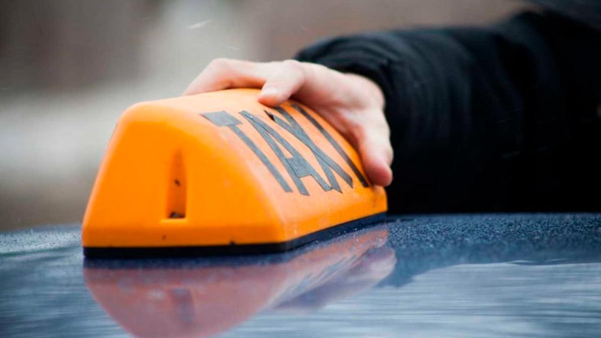 Таксисты в Алматы усыпляли и грабили подвыпивших клиентов