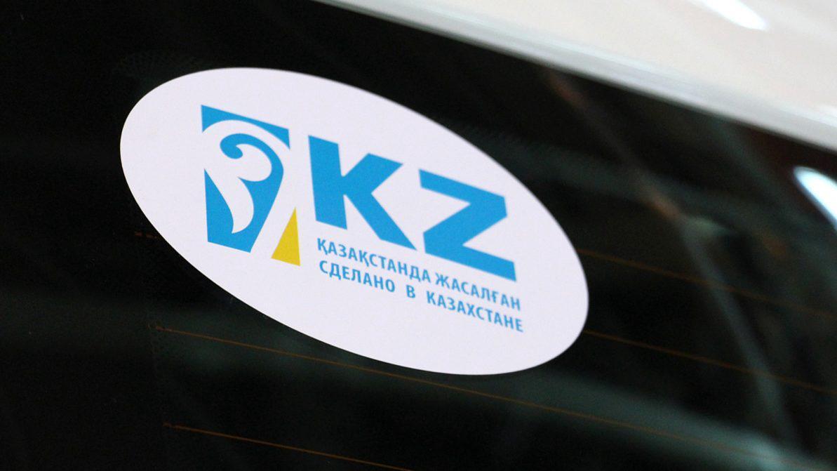 Ещё 10 млрд тенге выделили на льготные автокредиты