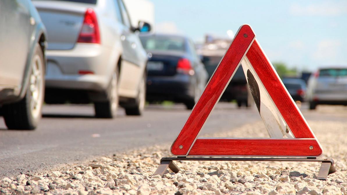 Девять человек погибли на трассе Алматы – Бишкек