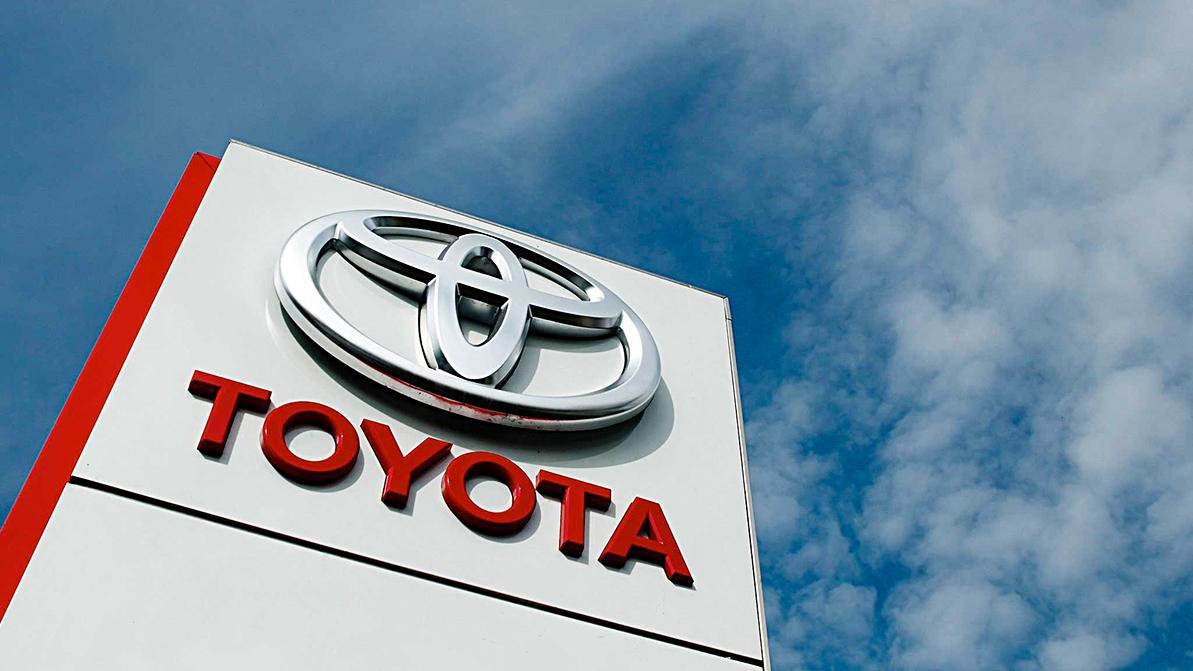 Toyota вновь стала самым дорогим автомобильным брендом