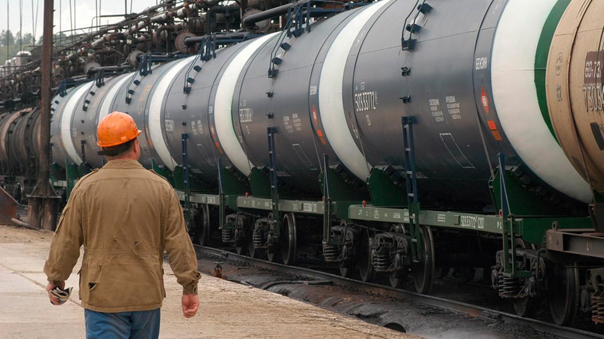 Экспортировать бензин в Европу намерен Казахстан