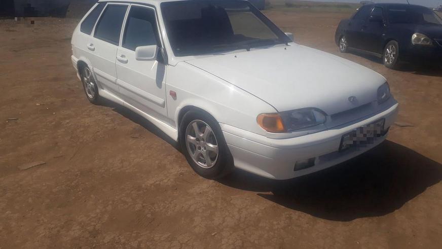 Какой автомобиль можно купить за миллион тенге?