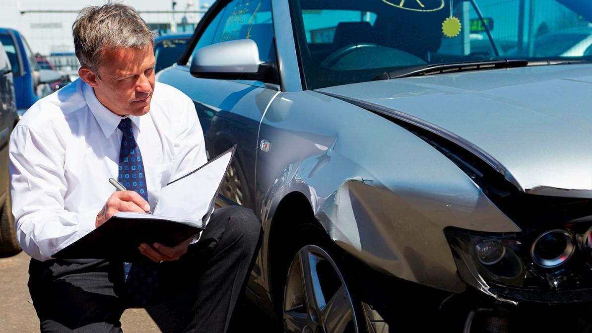 Как быть, если страховая занижает ущерб после ДТП?