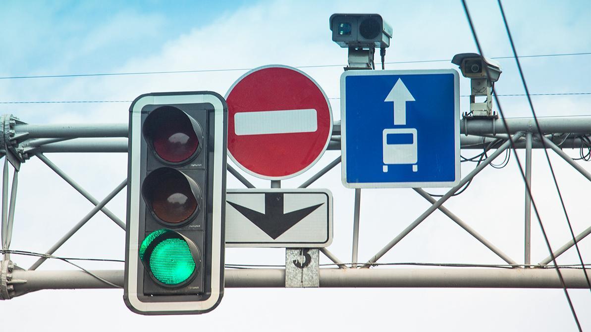 Обустройство BRT возле «Плодика» отложили на неопределённый срок