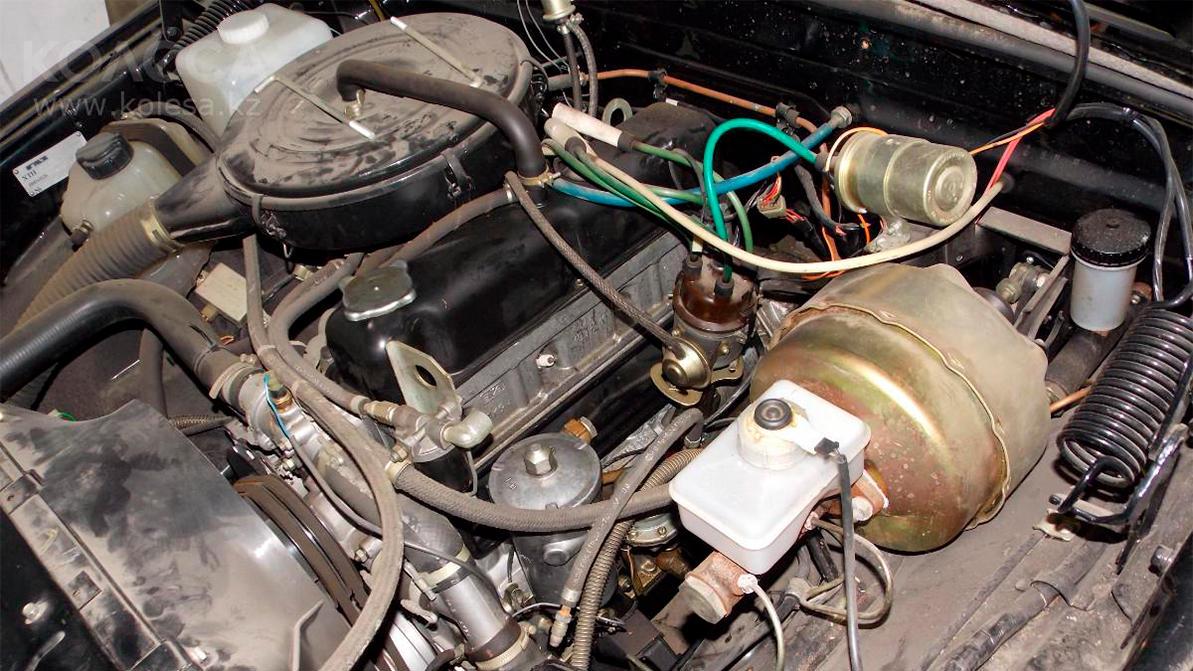Капсула времени: ГАЗ-3110 за 5.5 миллиона тенге