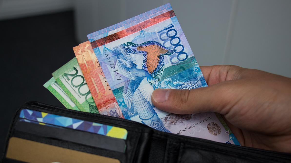 Отмена налога для малолитражек только ухудшит финансовое положение казахстанцев
