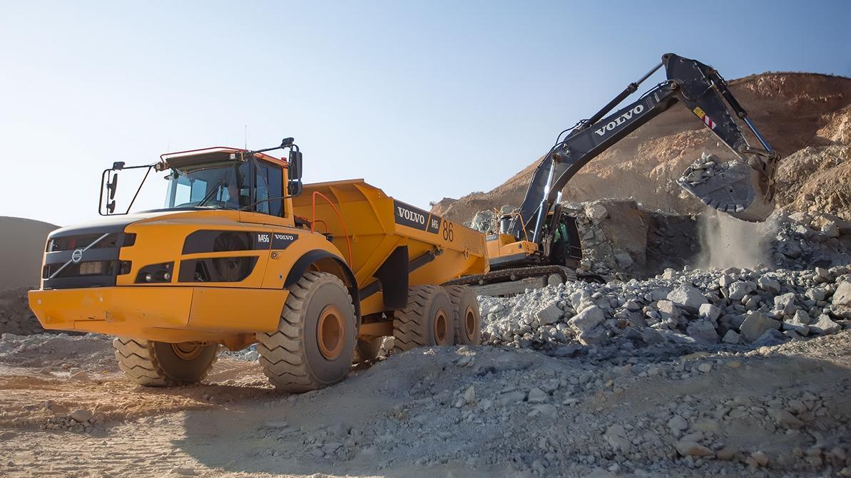 Освоение Казахстана – золотодобыча в Коккии