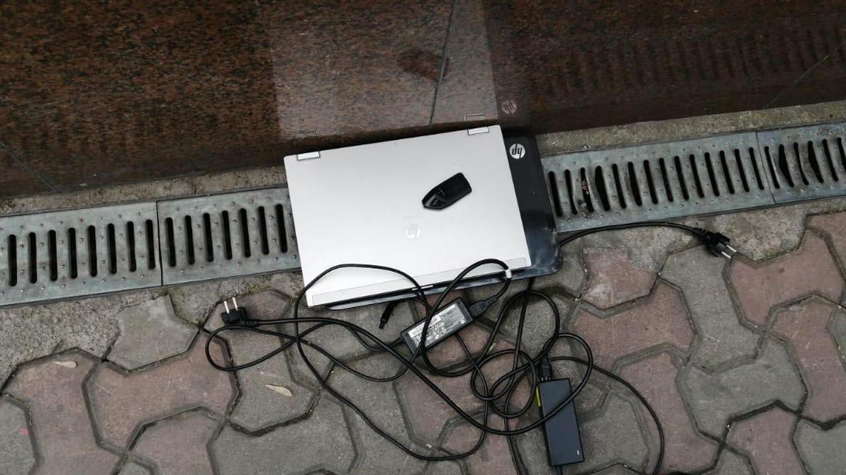 Сканером вскрывали чужие машины двое мужчин в Алматы