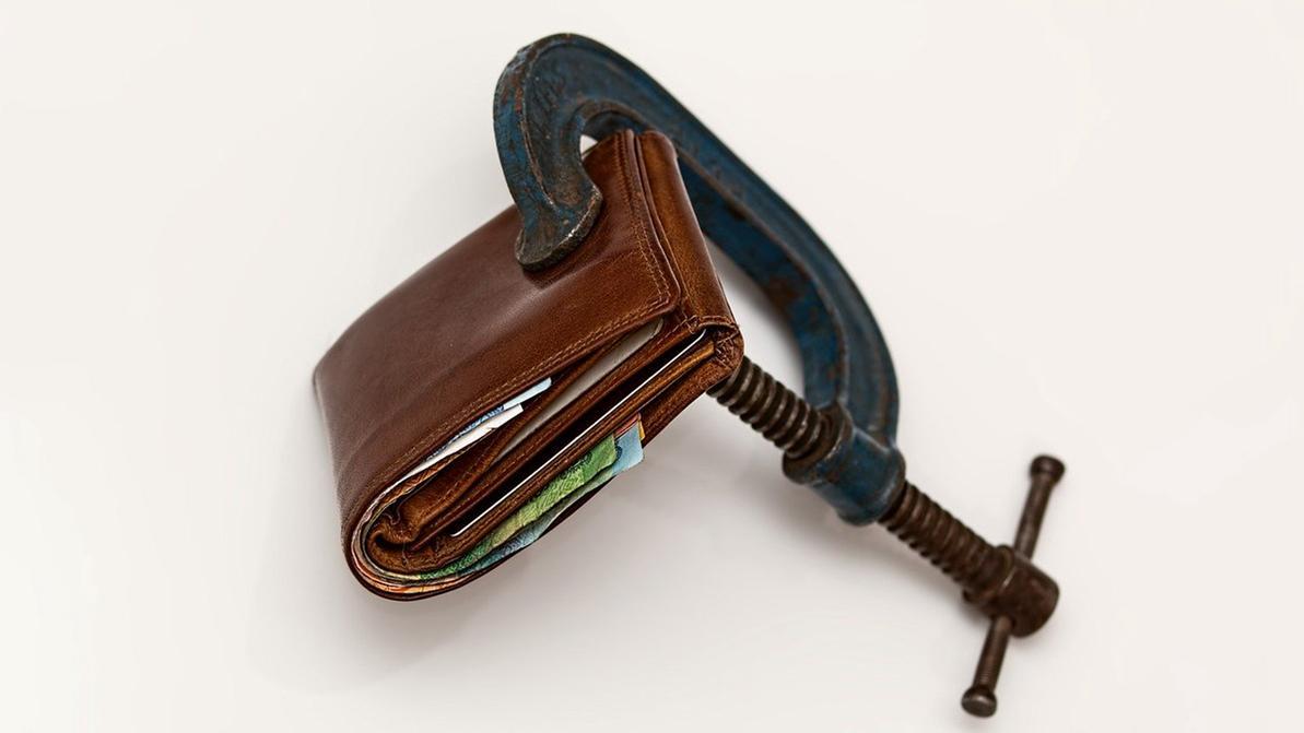 Что нужно знать о потребительских кредитах?