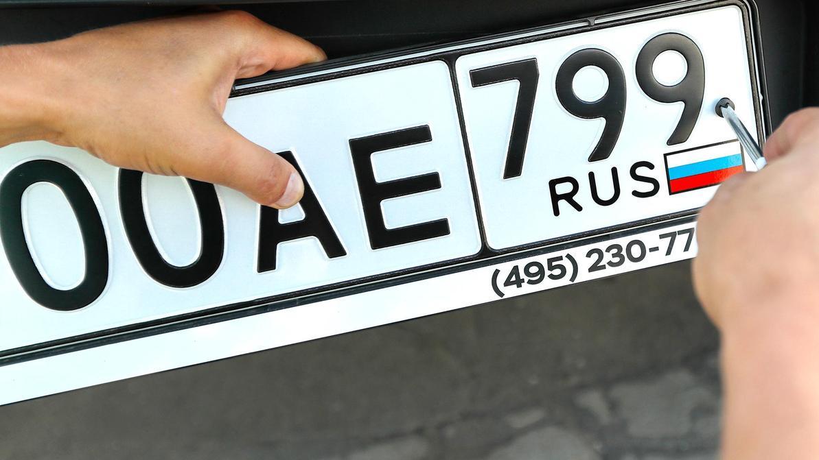 Управлять автомобилем из стран ЕАЭС по доверенности в Казахстане можно до года