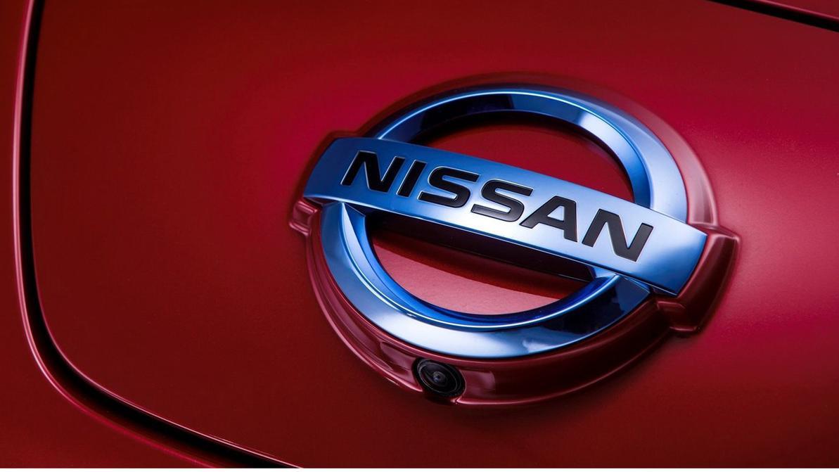 Nissan предлагает непопулярные и устаревшие машины