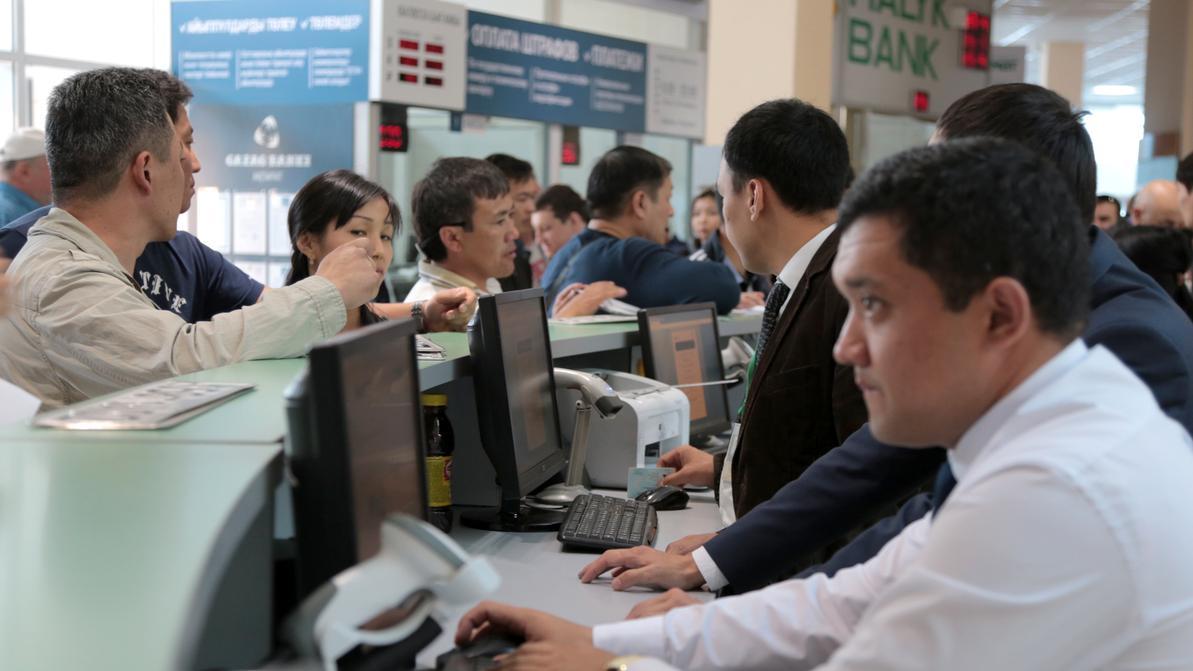 В феврале все спецЦОНы в Казахстане будут работать без выходных
