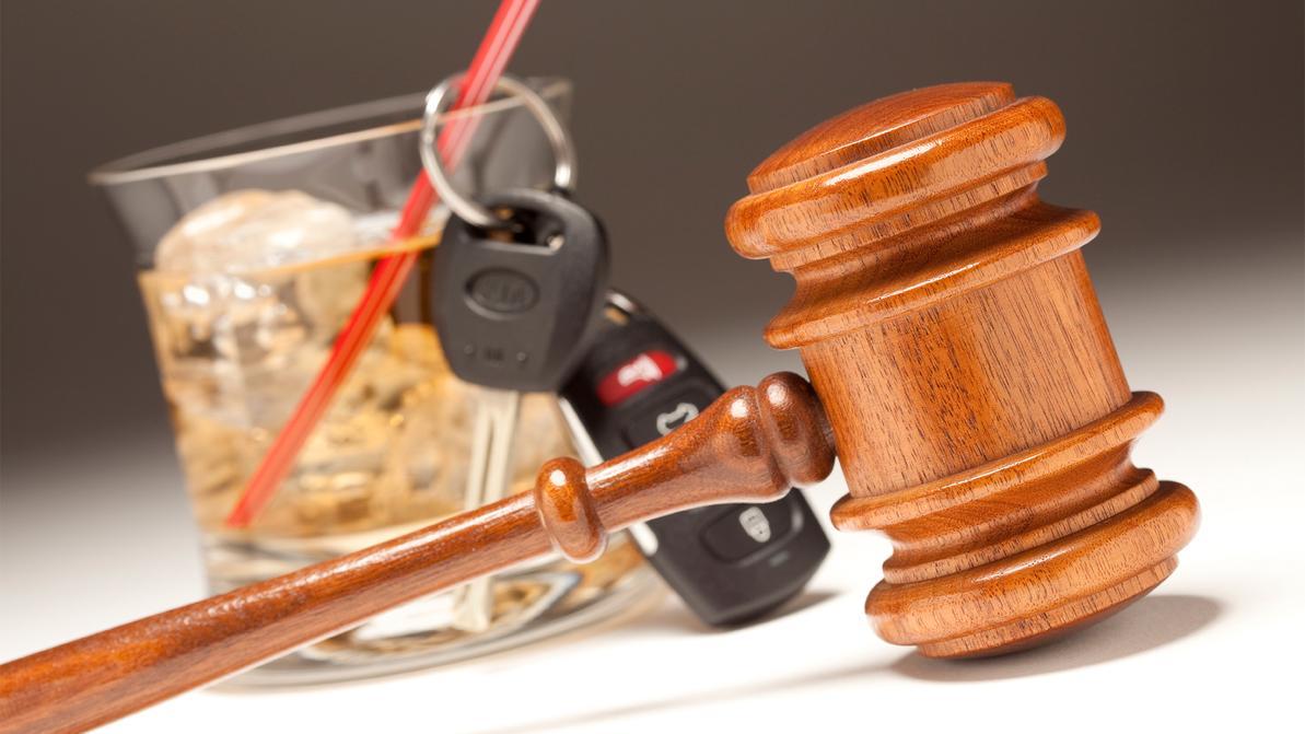 Первое в стране пожизненное лишение прав применил суд к карагандинцу