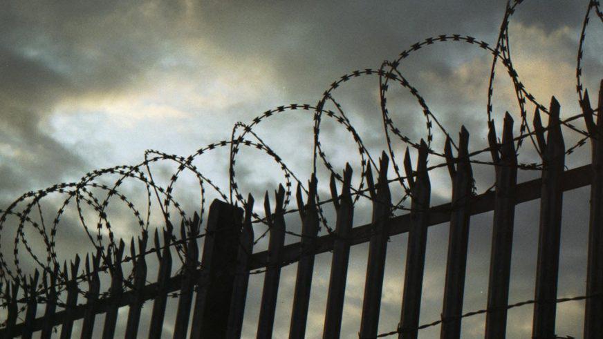 Чрезвычайное положение в Казахстане. Как не оказаться в тюрьме