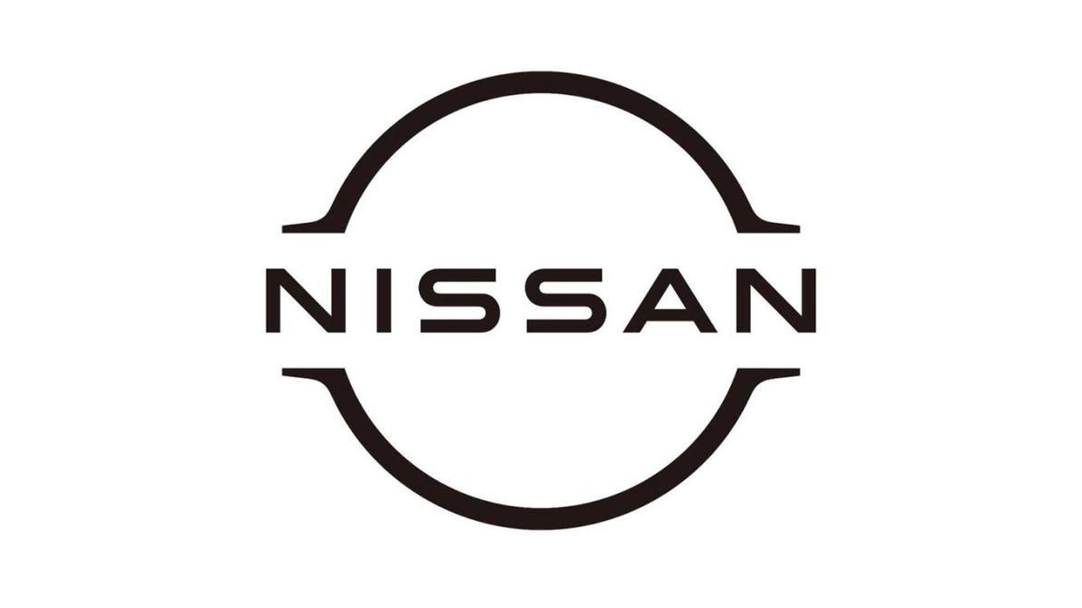 Nissan планирует сменить логотип
