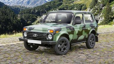 Автомобили казахстанцев «призывать в армию» не будут