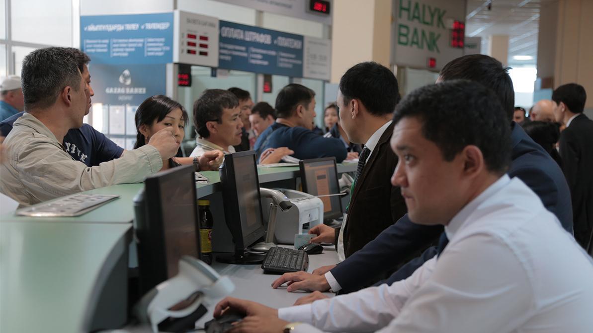 Ещё нескольким спецЦОНам разрешили работать в Казахстане