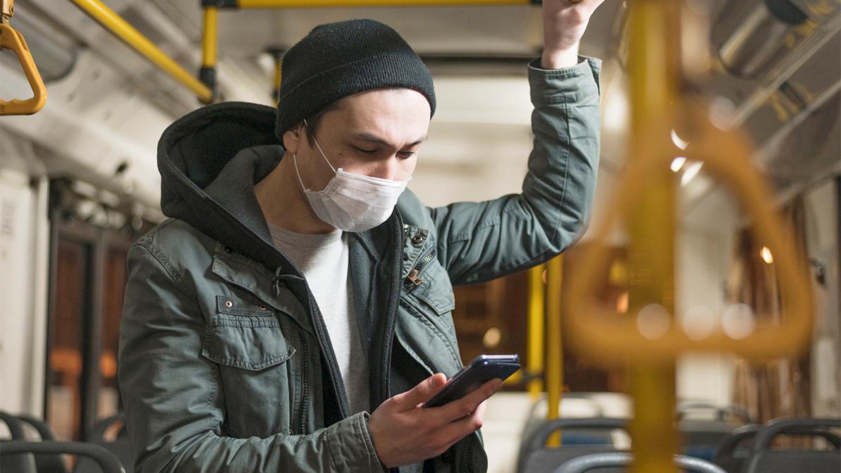 Вновь приостановить движение автобусов могут в Нур-Султане