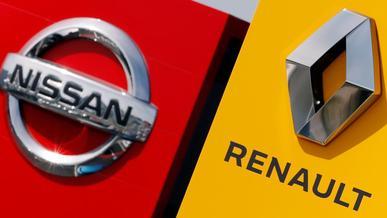 Как альянс Renault – Nissan будет жить дальше