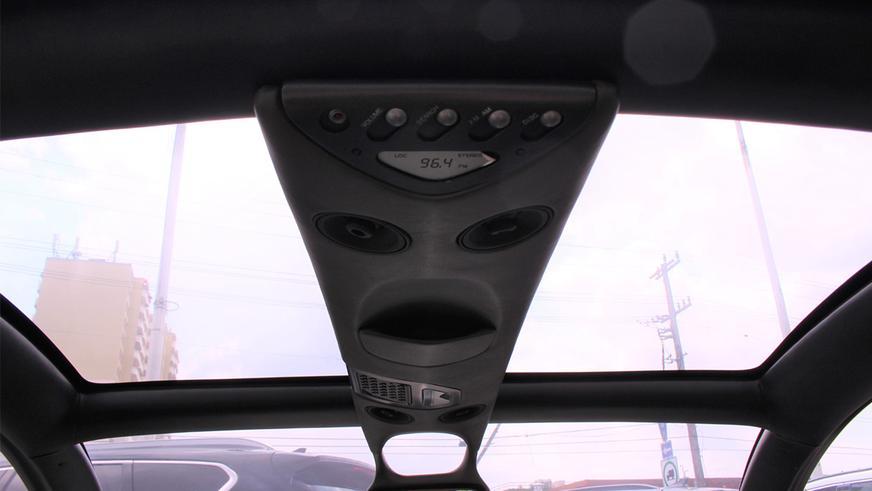 Машина будущего за 1 600 долларов