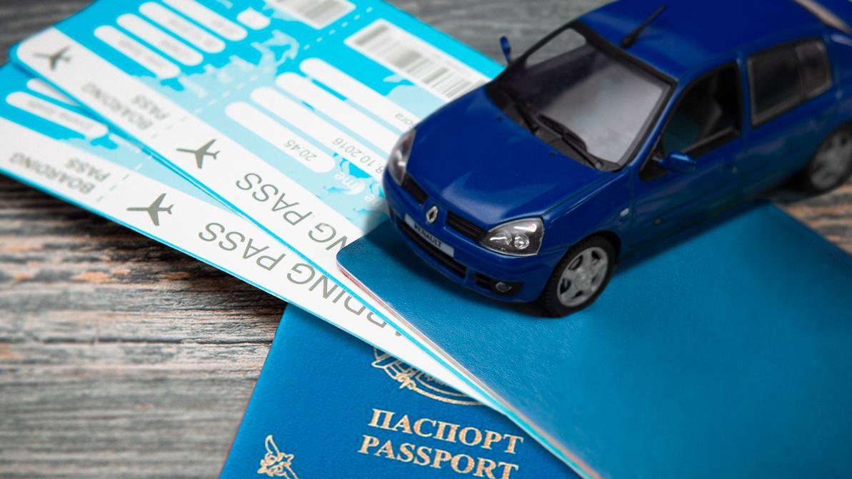 Должников станут заранее предупреждать о запрете на выезд из страны