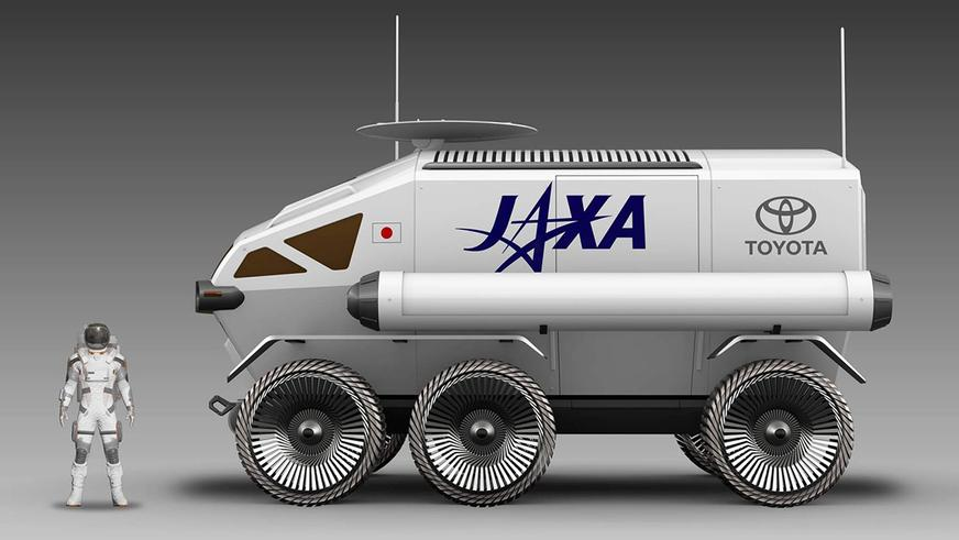 lunar-cruiser-3