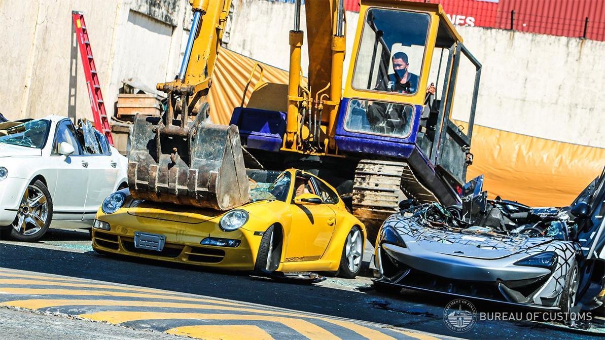 supercars-3