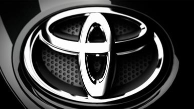 Toyota – самый дорогой автопроизводитель мира