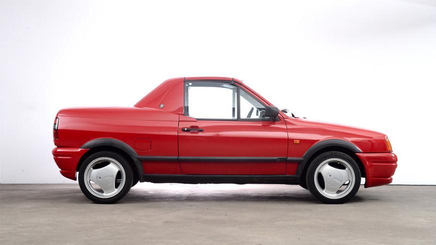 volkswagen-polo-treser-gt-8