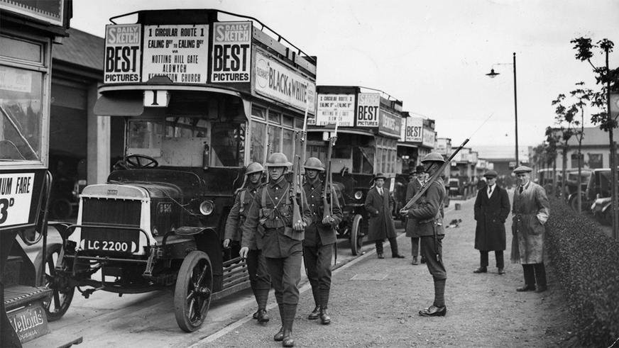 london-1926-5