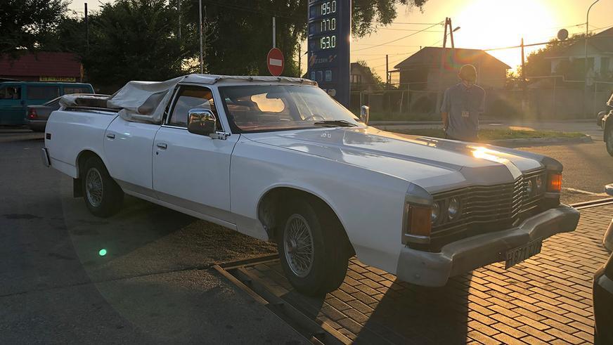 ford-custom-500-22