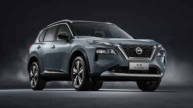 nissan-x-trail-main