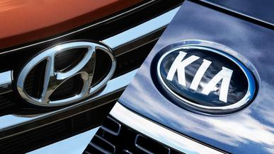 Hyundai и Kia заявили о масштабном мошенничестве в РФ