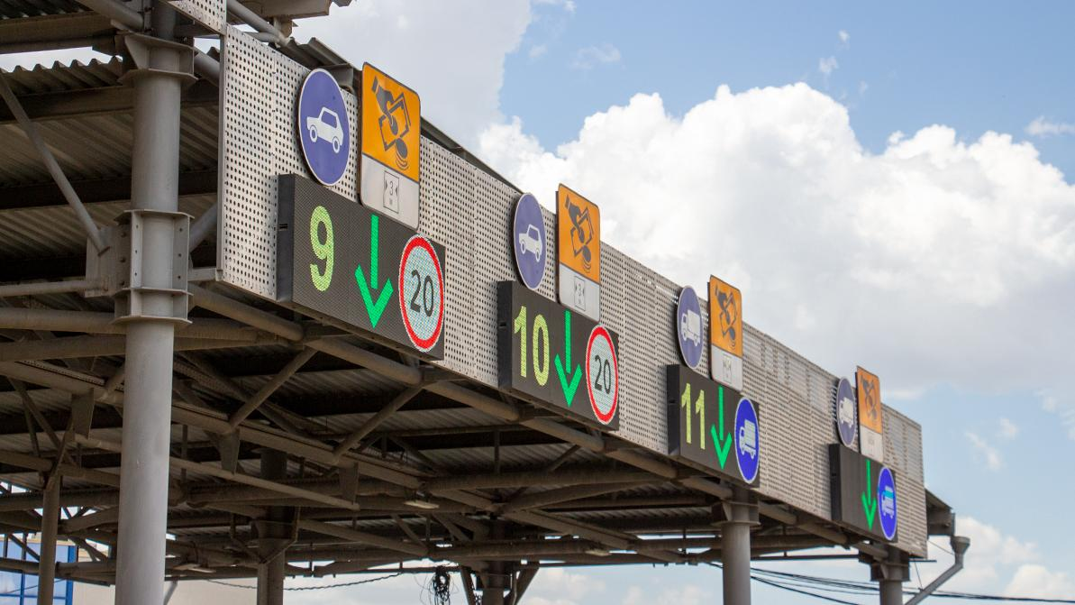 new-toll-roads-main-1