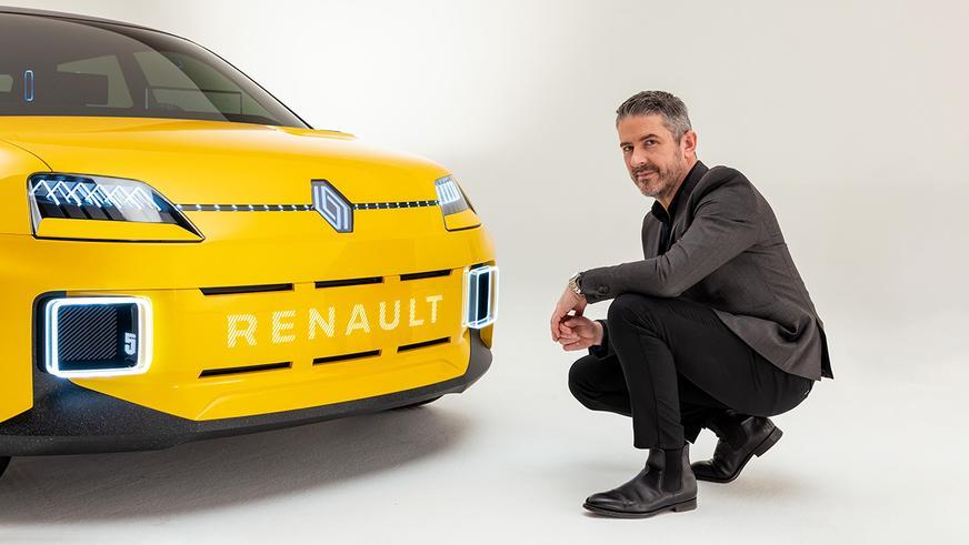 renault-logo-8