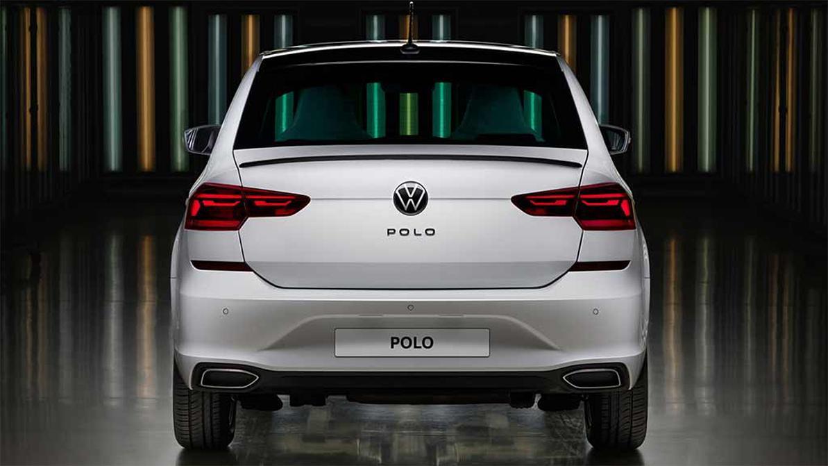 vw-polo-sport-1