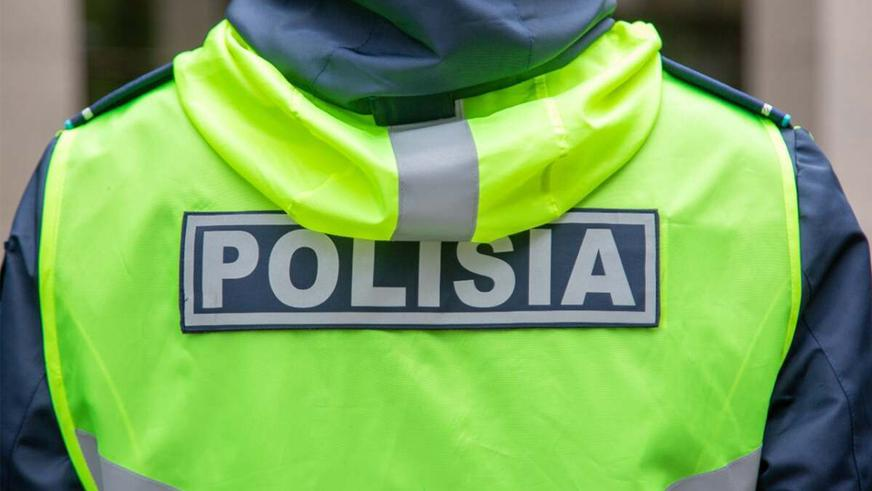 police-clothes-1